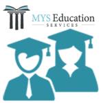 mys education